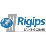 rigibs